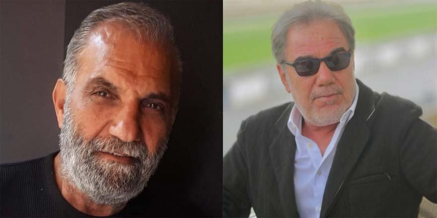 Onur Akay, Faruk Tınaz'ın kanseri yendiğini açıkladı!