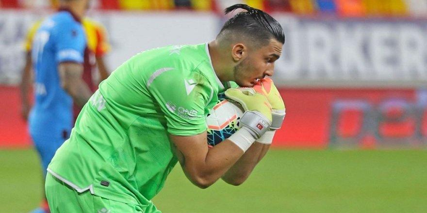 Serie A Ligi'nin iddialı ekibi Inter Ünlü Futbolcu Uğur Çakır'ı Transfer Ediyor