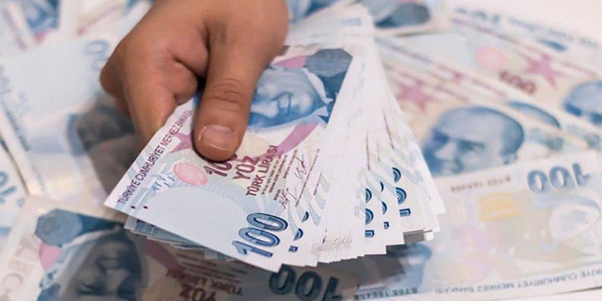 Emekli ikramiye ödemeleri ne zaman verilecek? İkramiye ödeme zam tutarı belli oldu. Ramazan bayramında ne kadar ödeme verilecek?