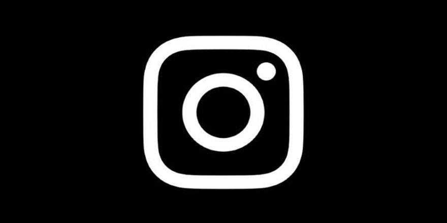 Sosyal Medya Uzmanı Uğur İşleyen Açıkladı: Instagram Dolandırıcıları Ünlü İsimleri Hedef Aldı!