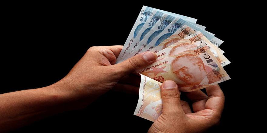 Hükümet kanadından müjdeli haberler geldi: Devlet tarafından 3 bin TL destek ödemeleri gelecek…