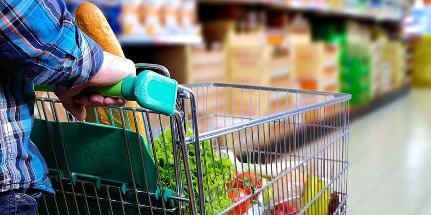 Alışverişe Çıkacaklar Dikkat! Marketlere Yeni Düzenleme Geliyor...