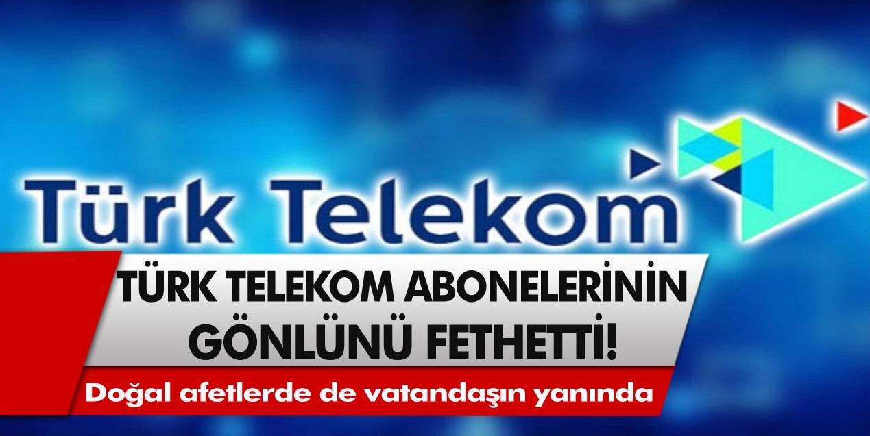 Türk Telekom iş kurmak isteyen müşterilerine çok önemli bir avantaj sunuyor. Peki bu destekten nasıl yararlanacaksınız? İşte ayrıntılar...