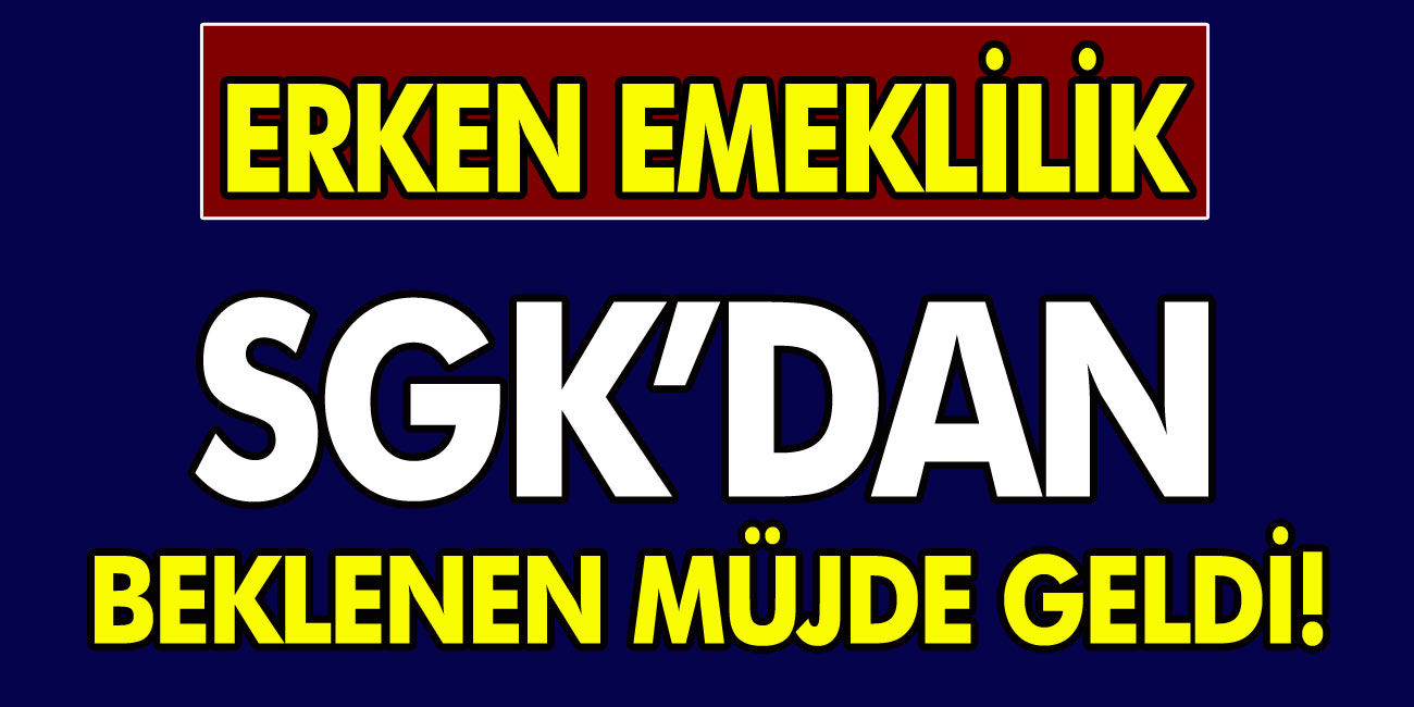 Emeklilere müjde: Aylık 383 TL ile emekli olma yolları açıldı! Ziraat bankası, Vakıfbank ve Halkbank tarafından gelen açıklama…