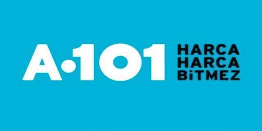A101 Markette Yarın Süper İndirimler! Öyle Bir İndirim Yaptı Ki, İşte A101 22 Ağustos 2021 Pazar Kataloğu…