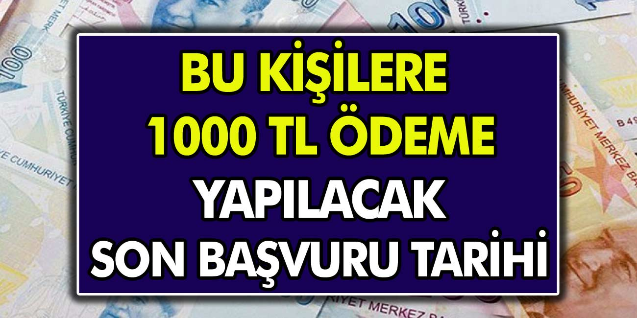 Emeklilere 1000 TL Promosyon Ödemesini Ziraat Bankası Başlattı! Hesaplarınızı Kontrol Edin