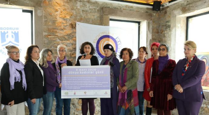 CEMR Anlaşmasını imzalayan 27. belediye oldu