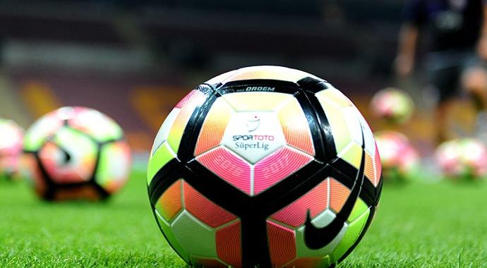 Futbol Tarihinin En Çekişmeli Sezonu Yaşanıyor