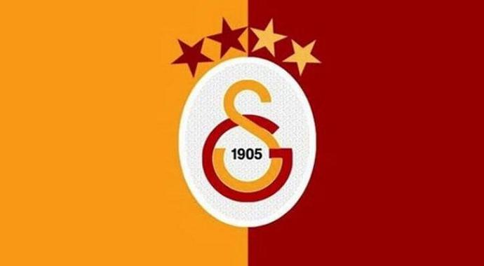 Galatasaray Metin Oktay Tesisleri'nde hazırlıklarını sürdürdü