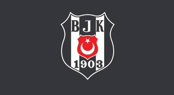 Beşiktaş Süper Lig hazırlıklarını iki antremanla günü tamamladı