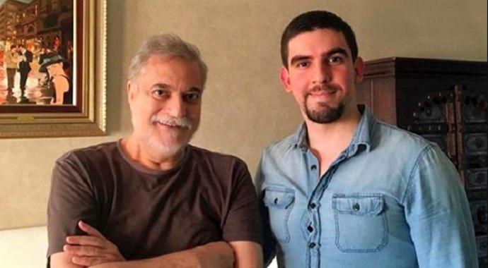 Mehmet Ali Erbil: VE fizyoterapisti ile ilgili görsel sonucu