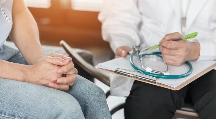 Koronavirüs kanser hastalarının tedavilerini aksatmadı