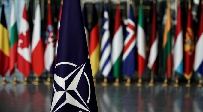 NATO'da S-400 ve YPG Krizi!