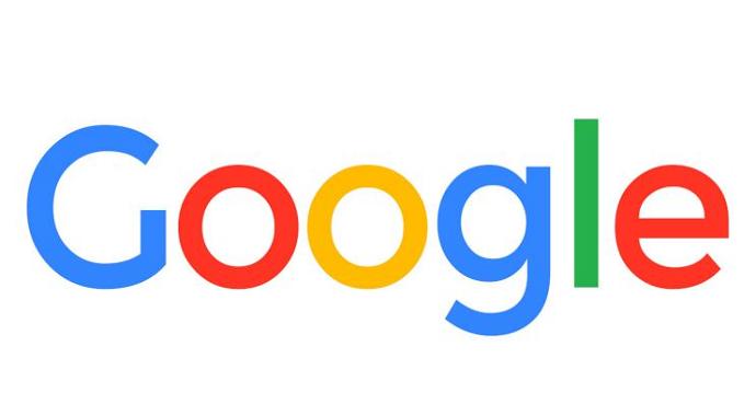 Avrupa Birliği Google'ı inceliyor!
