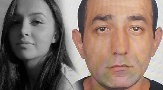 Psikopat Katil Özgür Arduç'un 4 Sayfalık İfadesi Ortaya Çıktı!