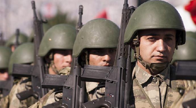 Askerlik Borçlanması Nasıl Yapılır?