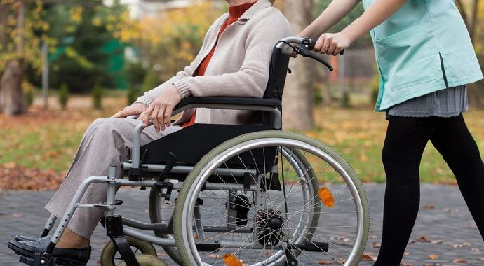 Malulen Emeklilik Nasıl Olur? Malulen Emeklilik Şartları Neler?