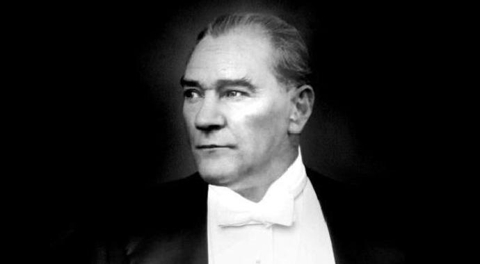 Mustafa Kemal Atatürk'ün Yardımı İle Açılan Caminin Bilinmeyen Öyküsü