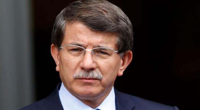 Ahmet Davutoğlu'nun Partisine Katılan İşadamı Belli Oldu!