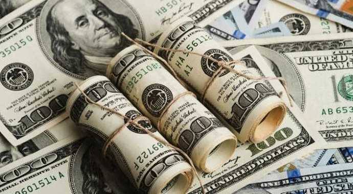 9 Aralık Dolar ne kadar oldu?
