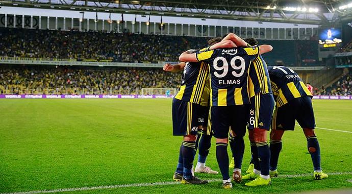 Son Dakika! Fenerbahçe'de Şok Etkisi
