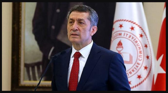 Davutoğlu'nun ilk belediye başkanı Halil Kulak'tan açıklama!