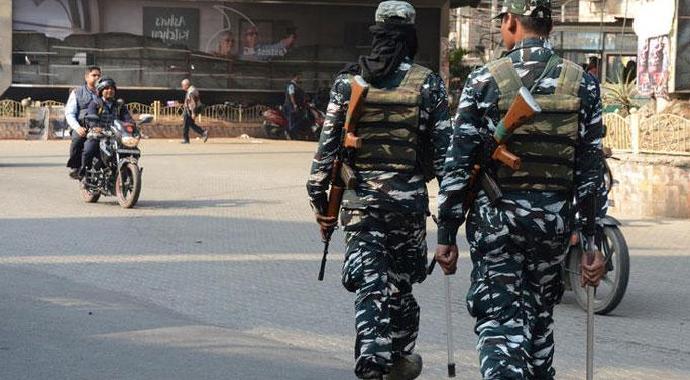 Hindistan'da Vatandaşlık Yasası karşıtı protestolar devam ediyor!
