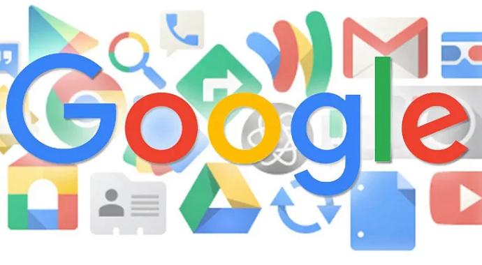 Google'dan Türkiye açıklaması 'Çözüm için çalışıyoruz'