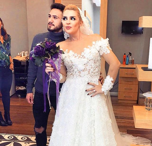 Selin Ciğerci,  sosyal medyayı sallayan iddia ile ilk kez konuştu
