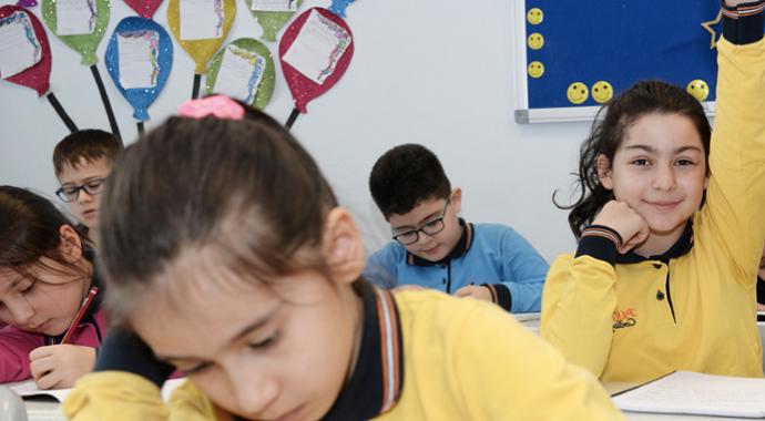 15 Tatil Ne Zaman? Okullar Ne Zaman Kapanıyor? 2020 Resmi Tatil Tarihleri