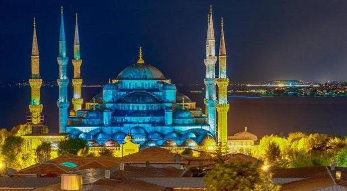 Ramazan Ne Zaman? Ramazan Bayramı Ne Zaman? 2020 Resmi Bayram Tarihleri