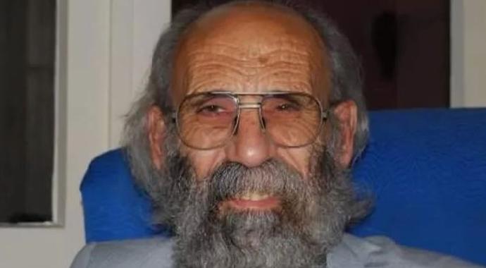 Ünlü Sanatçı Ercan Kont Hayatını Kaybetti!