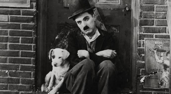Charlie Chaplin kimdir? Charlie Chaplin'in ölümünün 42. yılı!