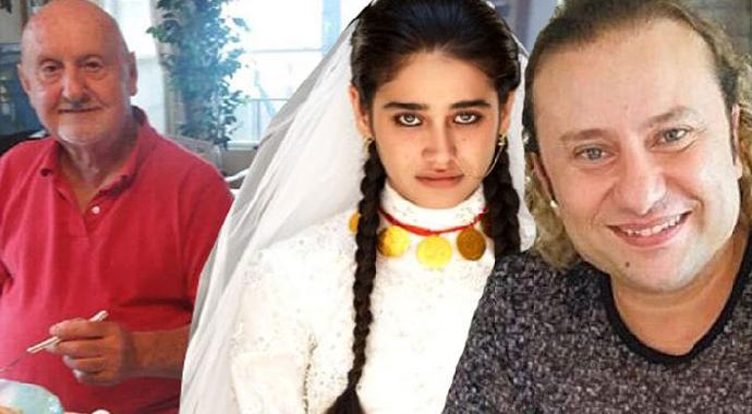 Onur Akay 3 gün hapse girecek iddiası!