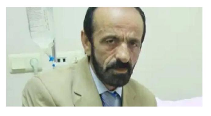 Karadeniz müziğinin usta ismi Hacı Kahveci hayatını kaybetti