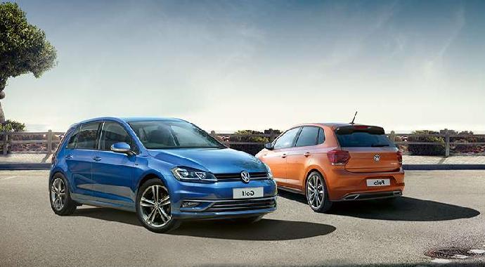 Volkswagen'den Resmi Açıklama Ertelendi