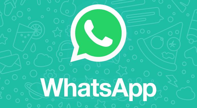 """WhatsApp 2020 Yılı Güncellemeleri """"Mesajları Sil"""" Özelliği Geliyor"""