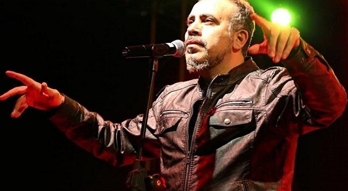 Şarkıcı Haluk Levent'ten Alkışlanacak Hareket