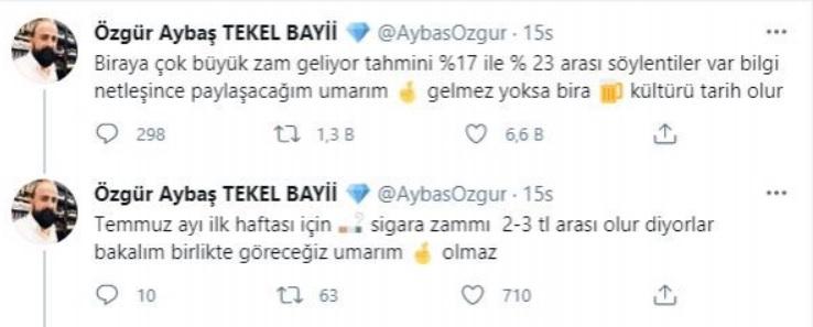 -414.jpg