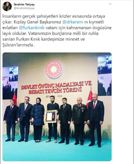 kizilay-baskani.png